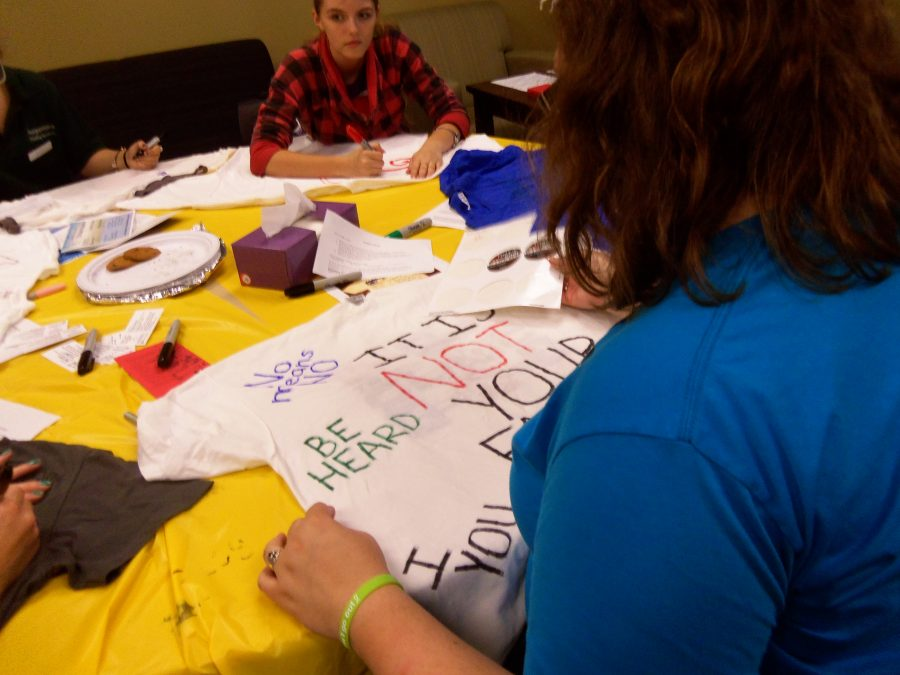 Blurred+Lines%3A+Augustana+Clothesline+Project+brings+awareness+to+violence+against+women