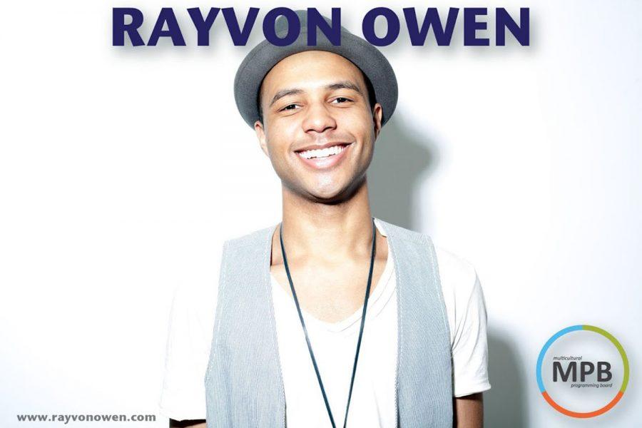 R%26amp%3BB+artist+Owen%2C+far+from+Nashville