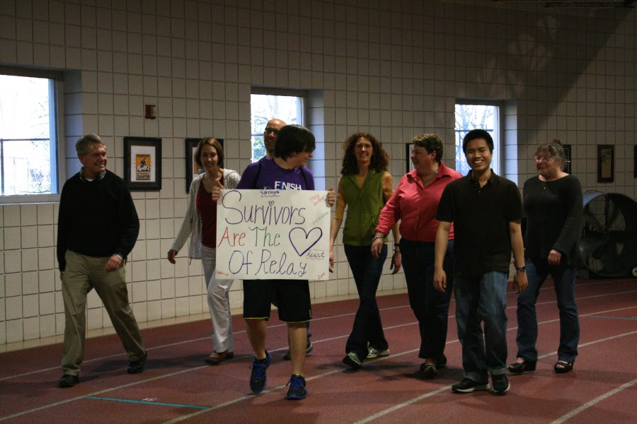 Relay+for+Life+raises+%2424%2C000+for+cancer