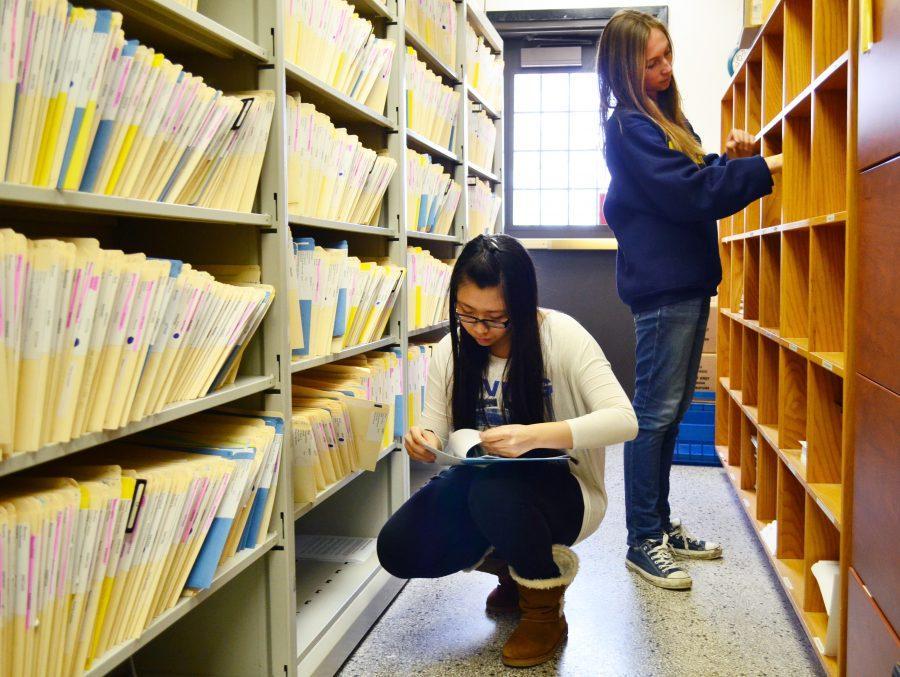International+student+enrollment+increases