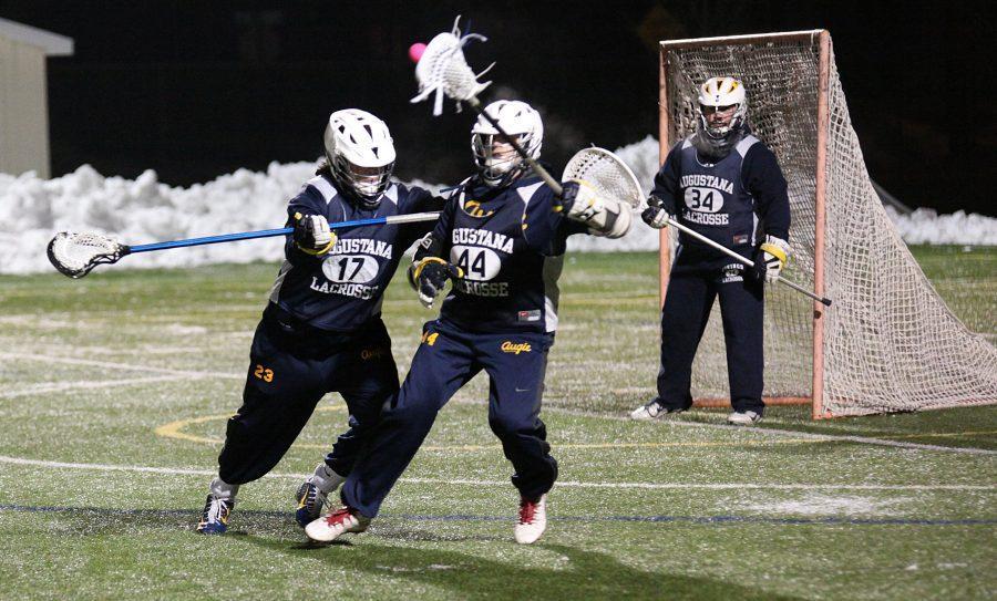 Men%E2%80%99s+lacrosse+to+compete+in+Ohio+for+season+opener