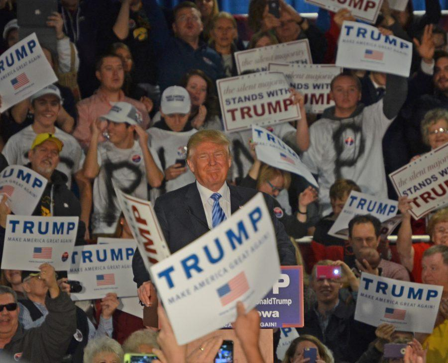 Donald+Trump+in+Davenport