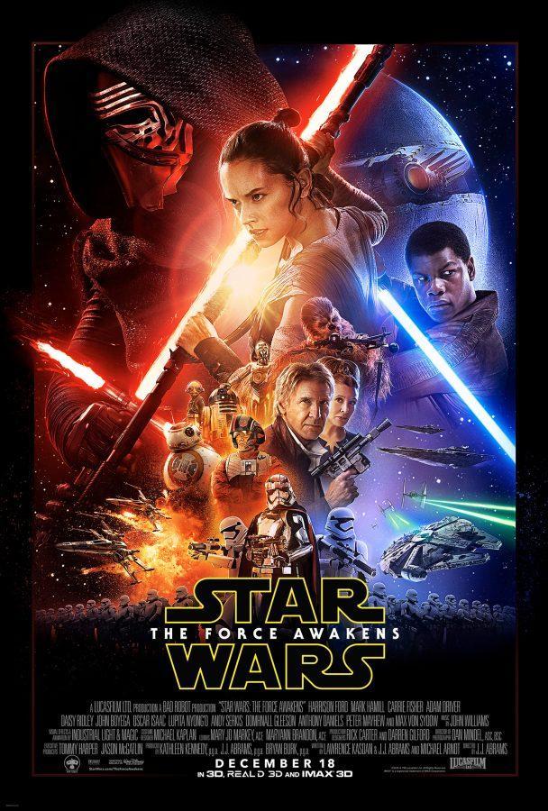 Star+Wars+fans+flock+to+Davenport+movie+premiere