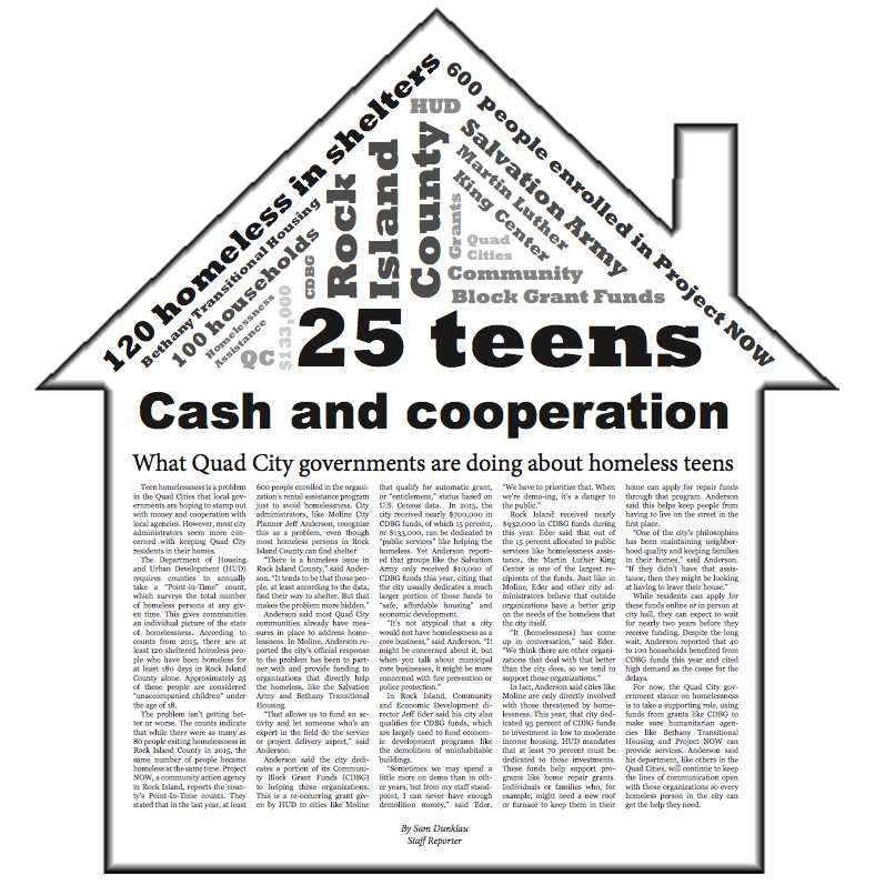 Cash+and+cooperation%3A+What+Quad+City+governments+are+doing+about+homeless+teens