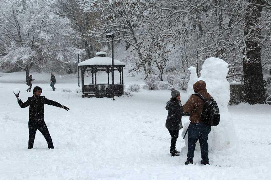 snow5_web_lg