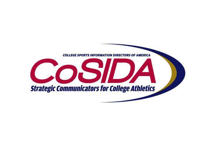 Michael+Daniels+wins+CoSIDA+award