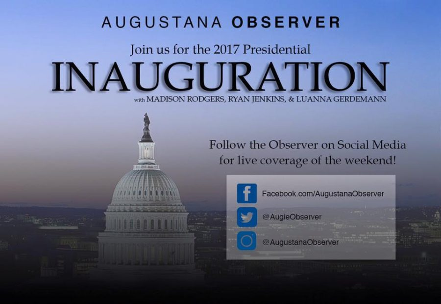 Join+us+for+coverage+of+the+2017+Presidential+Inauguration+in+Washington+D.C.%0AGraphic+by%3A+LuAnna+Gerdemann