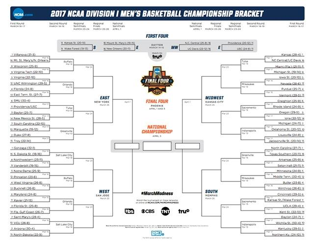 Already+in+the+sweet+sixteen%2C+teams+from+around+Division+1+are+looking+for+the+championship+title.+