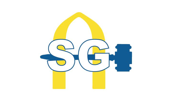 SAGA+causes+tie+and+invalid+votes+in+SGA+debate
