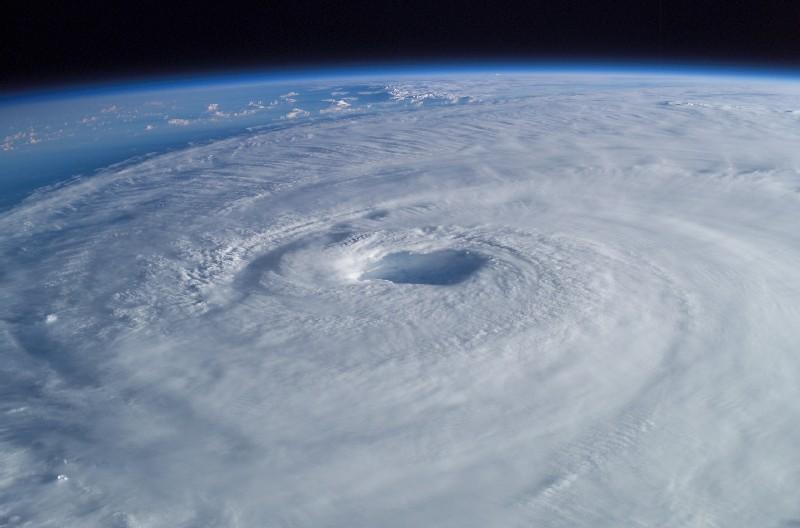 U.S.+Government+needs+to+stop+Jones%2C+save+people+of+Puerto+Rico