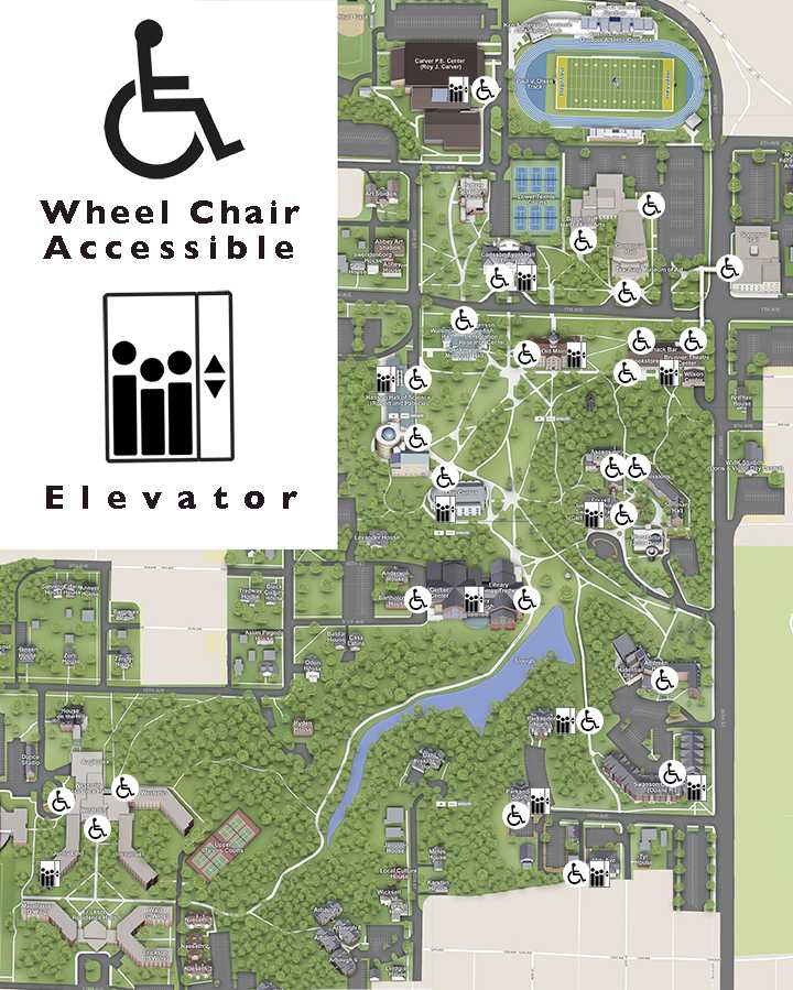 Uphill+Battle%3A+Dean%2C+staff%2C+students%2C+talk+accessibility+at+Augie