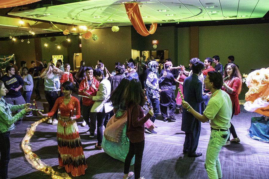 The+Global+Engagement+Team+hosts+Diwali+for+its+fourth+year