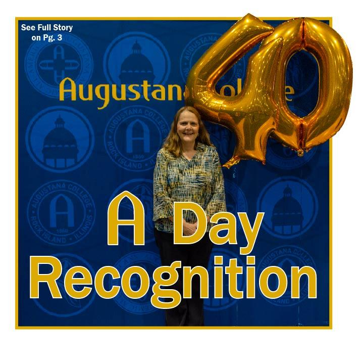 Faculty+and+staff+recognized+on+A+Day