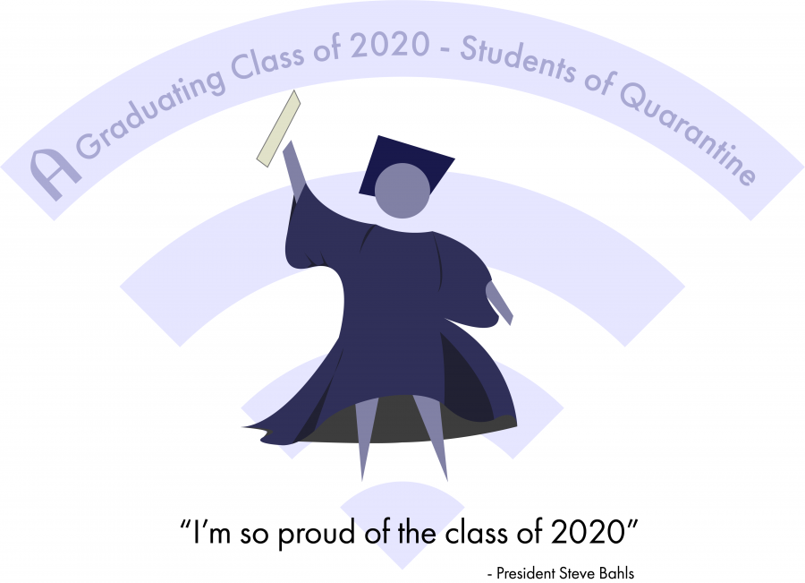 Augustana+to+conduct+two+graduation+ceremonies+for+class+of+2020