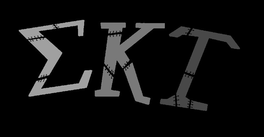Sigma Kappa Tau sorority disbands after 100 years